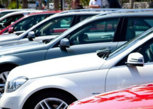 Процедура выкупа нерастаможенных авто