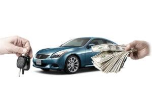 Как проходит процедура выкупа проблемных автомобилей