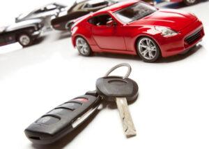 Выкуп авто без документов
